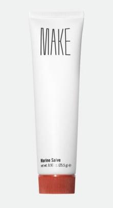 make-marine-salve-tinted