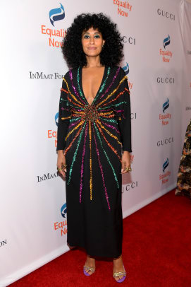 tracee-ellis-ross-equality-now-gala-2018