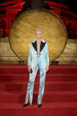 the-2018-fashion-awards-british-fashion-council-1