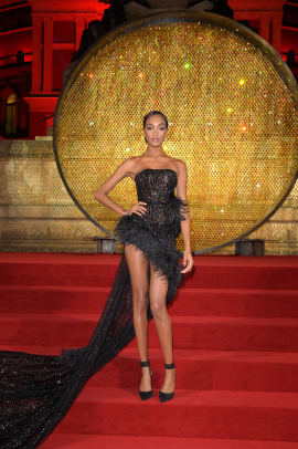 jourdan-dunn-the-fashion-awards