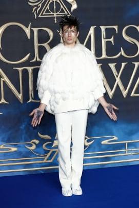 ezra-miller-best-dressed
