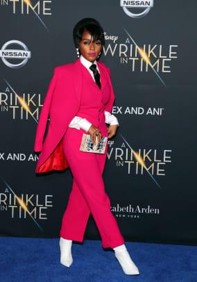 janelle-monae-best-dressed3