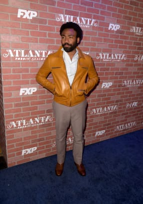 donald-glover-best-dresed-1