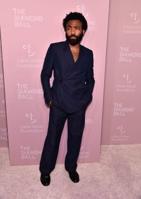 donald-glover-best-dresed-3