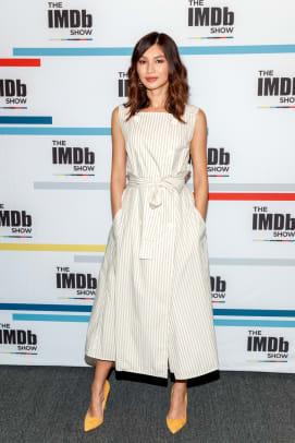 Gemma-Chan-best-dressed
