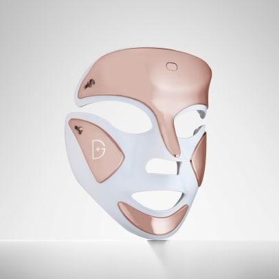 dr-dennis-gross-faceware-pro-mask