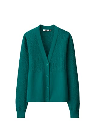 uniqlo-christophe-lemaire-products-womens-1