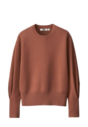 uniqlo-christophe-lemaire-products-womens-2