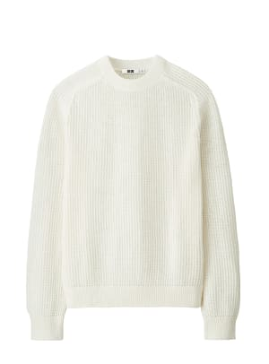 uniqlo-christophe-lemaire-products-mens-1