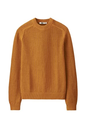 uniqlo-christophe-lemaire-products-mens-2