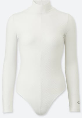 alexander-wang-uniqlo-heattech-extra-warm-long-sleeve-bodysuit