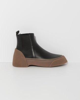 3-1-phillip-lim-lela-chelsea-boots