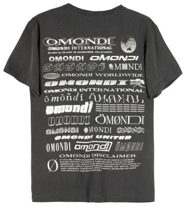omondi-grey-logo-heavy-tee