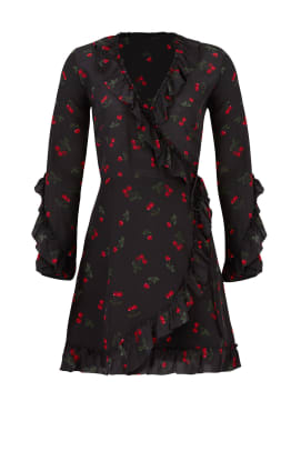 the-kooples-cherry-dress