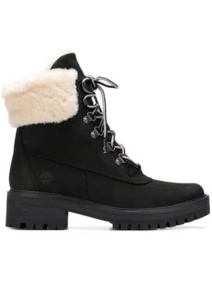 timberland-courmayeur-boots