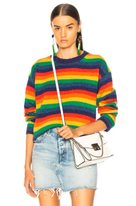 acne-studios-rainbow-sweater
