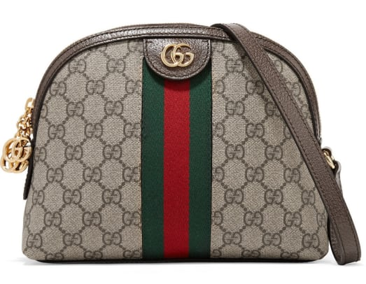 gucci-ophidia-printed-canvas-shoulder-bag