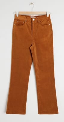 &-other-stories-corduroy-pants