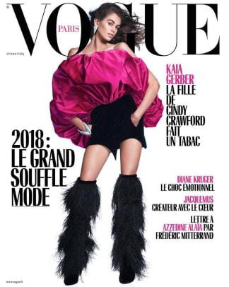 vogue-paris-february-2018