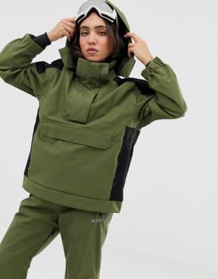asos-4505-ski-minimal-snowboarding-jacket-with-fully-taped-seams
