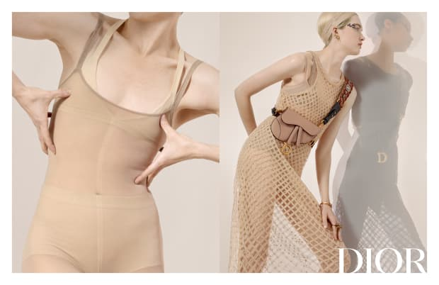 Dior-spring-2019-ad-campaign-1