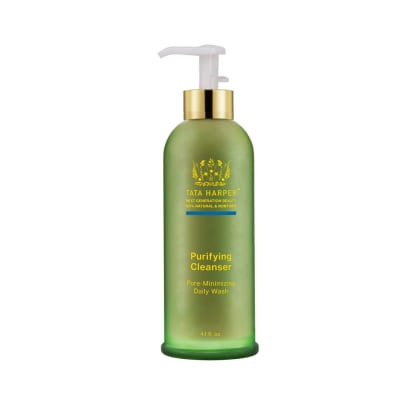 tata-harper-purifying-cleanser-daily-wash
