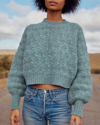 cropped sweater-2