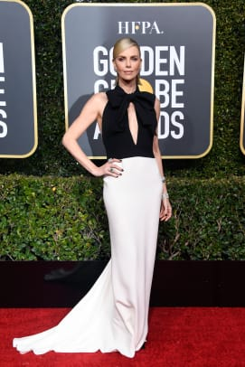 golden-globes-2019-red-carpet-93