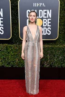 golden-globes-2019-red-carpet-86