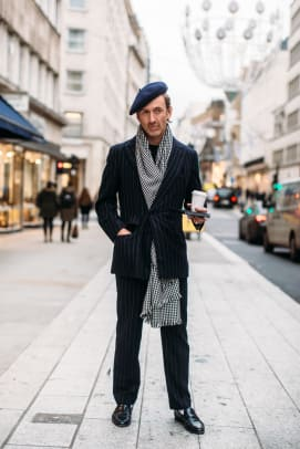 london-fashion-week-mens-fall-2019-street-style-81