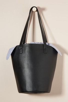 anthropologie-bucket-bag-2