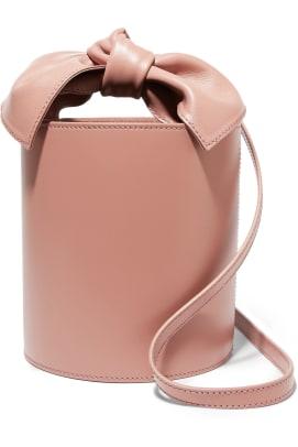 ulla-johnson-bucket-bag