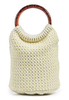 rachel-comey-crochet-bucket-bag