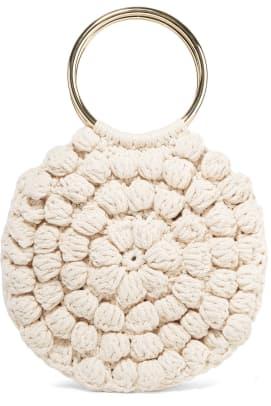 ulla-johnson-crocheted-cotton-tote