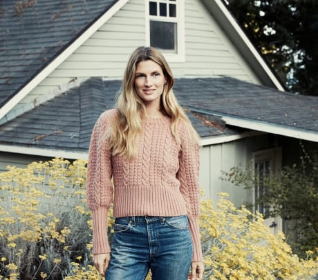 doen-cropped-sweater