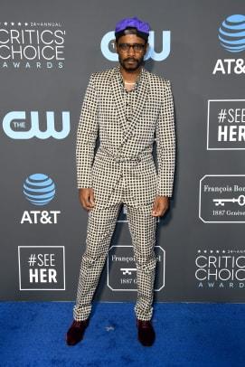 critics-choice-awards-2019-best-dressed-2