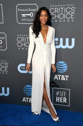 critics-choice-awards-2019-best-dressed-1