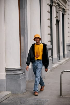 milan-fashion-week-mens-fall-2019-street-style-2