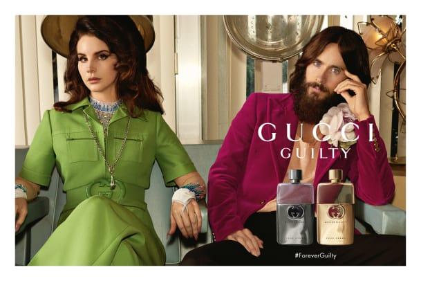 gucci-guilty-campaign-lana-del-rey-jared-leto