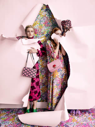 kate-spade-new-york-spring-2019-ad-campaign-1