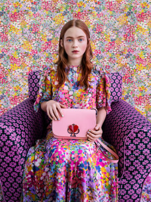 kate-spade-new-york-spring-2019-ad-campaign-3