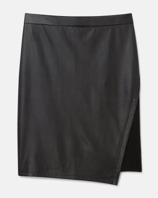 universal-standard-mosman-leatherette-skirt