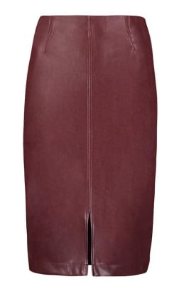 david-lerner-pencil-skirt