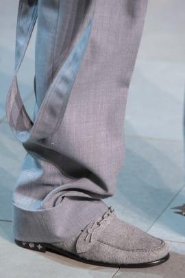 Vuitton m clp RF19 0055