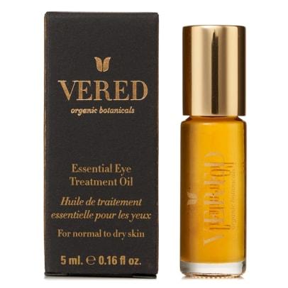 vered-eye-treatment-oil