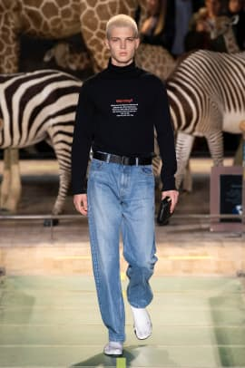 vetements fall 2019 mens 1