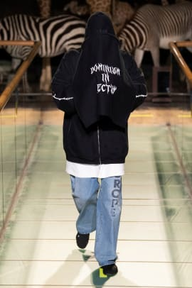 vetements fall 2019 mens 61