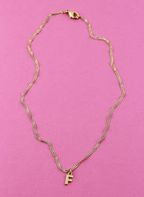 frasier-sterling-custom-star-crossed-lovers-inital-necklace