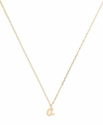 kate-spade-pendant-necklace