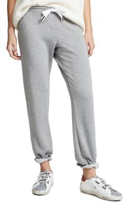 stateside-fleece-sweatpants